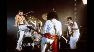 Queen - You Don't Fool Me (Español/Inglés)