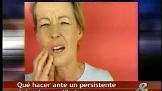 1087939 10152105670375550 61998 n - Aldana Ávila Henry Alexander