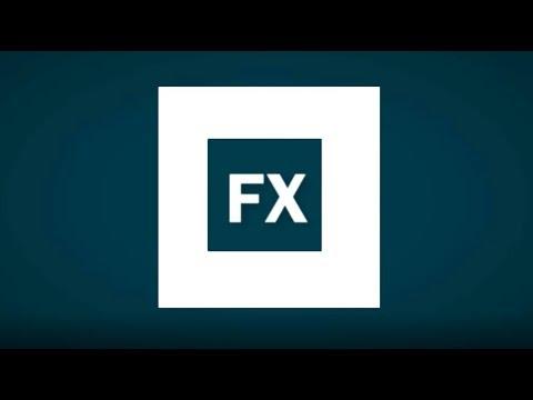 Анализ рынка Форекс на неделю. 11.02.2019-15.02.2019. Опционный анализ на основе индикатора OLIMP