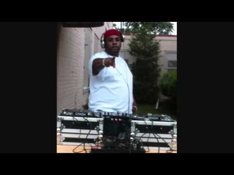 DJ REAL BLEND JAY-Z Ft. LIL WANYE .wmv