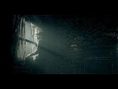 Eminem - Normal (Music Video)