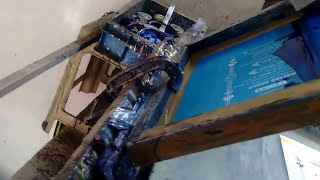 Download logo symbol for indian wedding most popular videos invitation cards printing wedding cards screen printing wooden frame redmi note 5 stopboris Choice Image