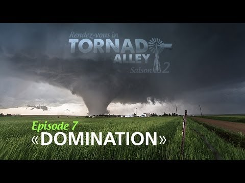 7-Domination    Libreplay