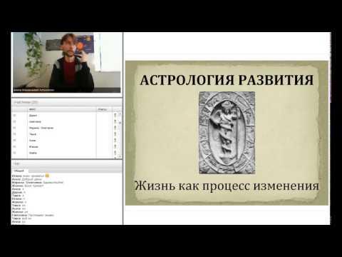 Минск магазин амулетов и талисманов