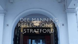 Exhibition: Reflections In Stratford