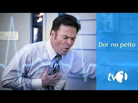 Omega 3 contra a hipertensão