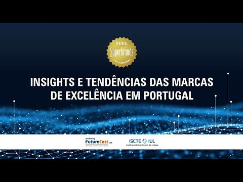 Portugal Research 2018