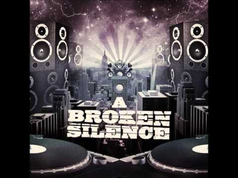 Daydreams Lyrics – A Broken Silence