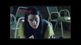 Johanna Masons Story And Torture