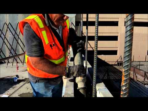 Fox Blocks Pour Day on Megaplex Theatre Scottsdale AZ