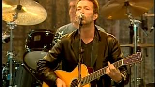 Eric Clapton   Layla (Live In Hyde Park)