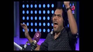 برنامج الموقف خالد عليش حلقة الخميس3-9-2016