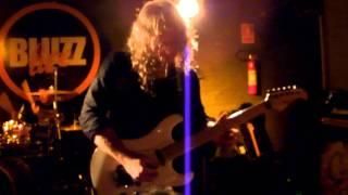 Mark Boals - Leonardo - Montevideo