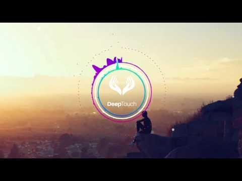 Gorgon City Ft  Katy Menditta - Imagination (Original Mix)