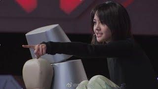nhan-vien-cong-tac-len-tieng-ve-viec-trinh-sang-noi-gian-tai-gameshow