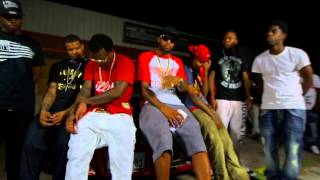 Slim Thug  Errrbody Feat Sauce Walka Sancho Saucy & 5th Ward JP