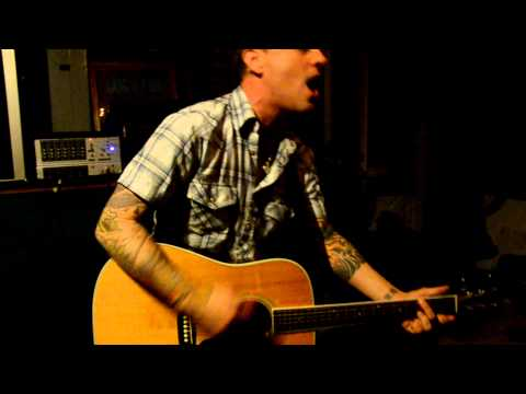 Dave Hause Trusty Chords By Hot Water Music Chords