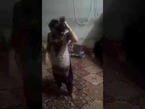Download Pakistani Xxx HD Mp4 3GP Video and MP3