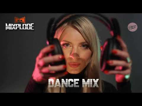 New Dance Music 2019 dj Club Mix | Best Remixes of Popular Songs (Mixplode 173)
