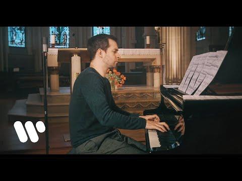 Bertrand Chamayou – Berceuse en ré bémol majeur, Opus 57 de Chopin