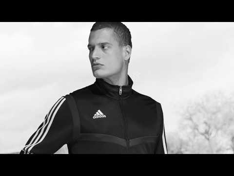 adidas Tiro 19 Polyesteranzug (Jacke + Hose)