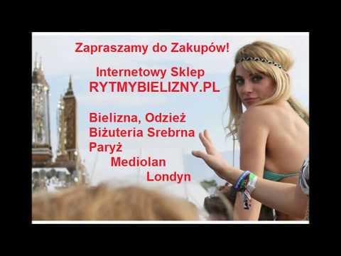 Rosyjskie gwiazdy z powiększania piersi