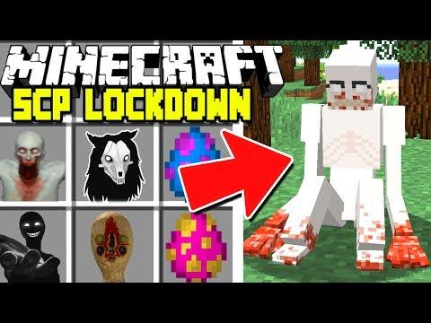 ZombieSMT YouTube videos - Vidpler com
