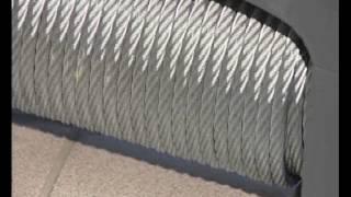 Лебёдка для автомобиля как выбрать и расчитать мощность лебёдки