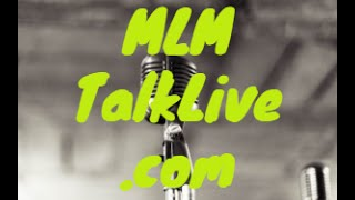 Davina James w/ Tyra Beauty Interviewed on MLMTalkLive