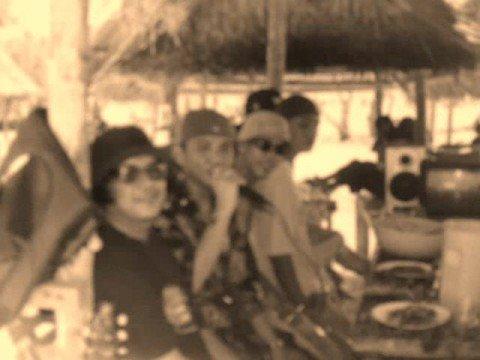 Kuko halamang-singaw paggamot ng extension
