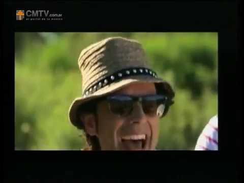 Coti video Entrevista / Acústico - CM Estudio - 11-06-2013