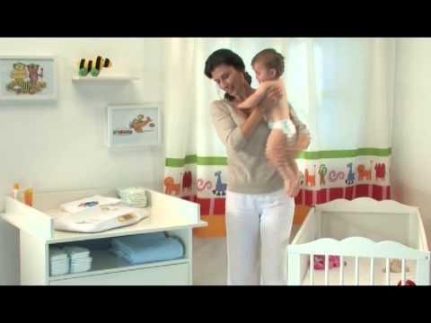 Beurer JBY-80 Báscula para bebés