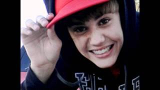 Justin Bieber   Kiss & Tell