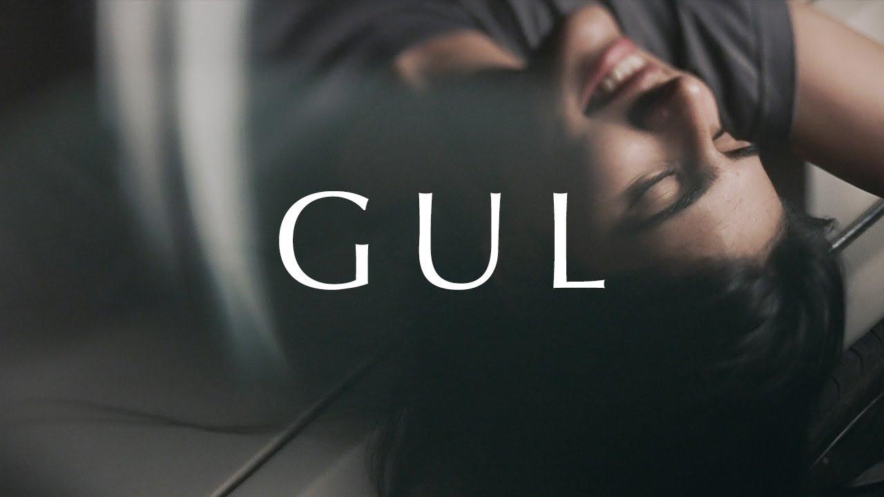 GUL LYRICS - ANUV JAIN - LYRICS GOAT