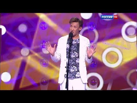 Сергей Дроботенко - Сборник