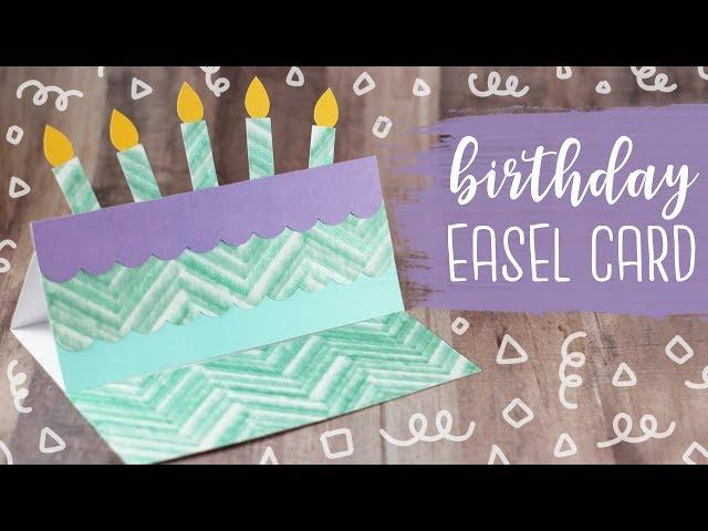 Birthday Cards Archives Essyjae