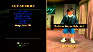 Bully | Buying All Clothing