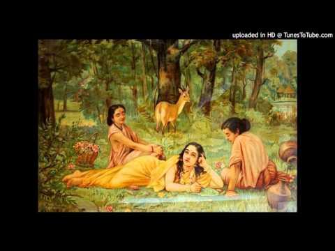 Sthreeye Neeyoru-CHANCHALA(Film-1971)