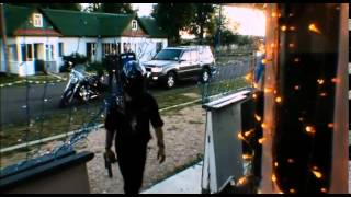 Точка Фильм Юрия Мороза 2006