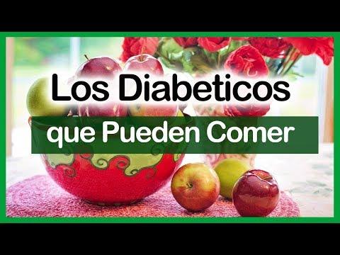 Cómo curar los remedios caseros para la diabetes