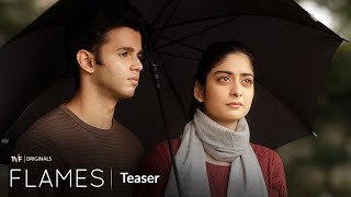 FLAMES Season 2 | Teaser | All episodes streaming on TVFPlay and MX Player