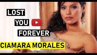 LOST YOU FOREVER Lyrics - YouTube