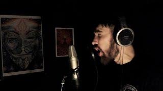 Vocals   Josh Middleton