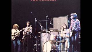 CREEDENCE CLEAR WATER REVIVAL   THE CONCERT