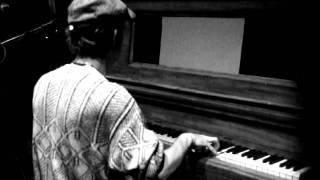 tom mcdermott, baby boomer medley, james booker tribute hi ho 12/17/11