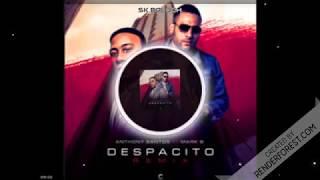despacito remix song
