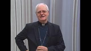 João Paulo II no Brasil: as lembranças de um jovem padre