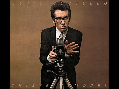 LITTLE TRIGGERS By Elvis Costello