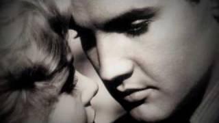 Tender Feeling - Elvis Presley