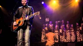 Give Us Clean Hands - Chris Tomlin